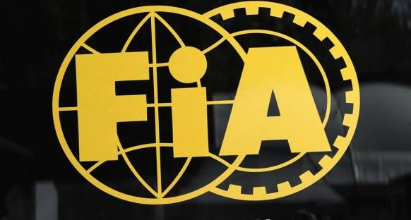 Philippe Streiff FIA'dan özür diledi