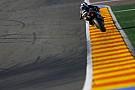 MotoGP takımları 2014 testlerini tamamladı