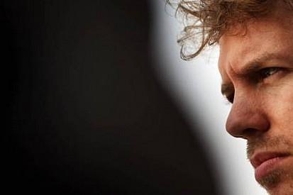 Horner: Vettel'in de duyguları var