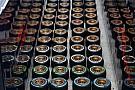 Зміни в регламенті можуть бути відкладені через Pirelli