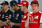 Ferrari 2017: Райкконен чи Ферстаппен?