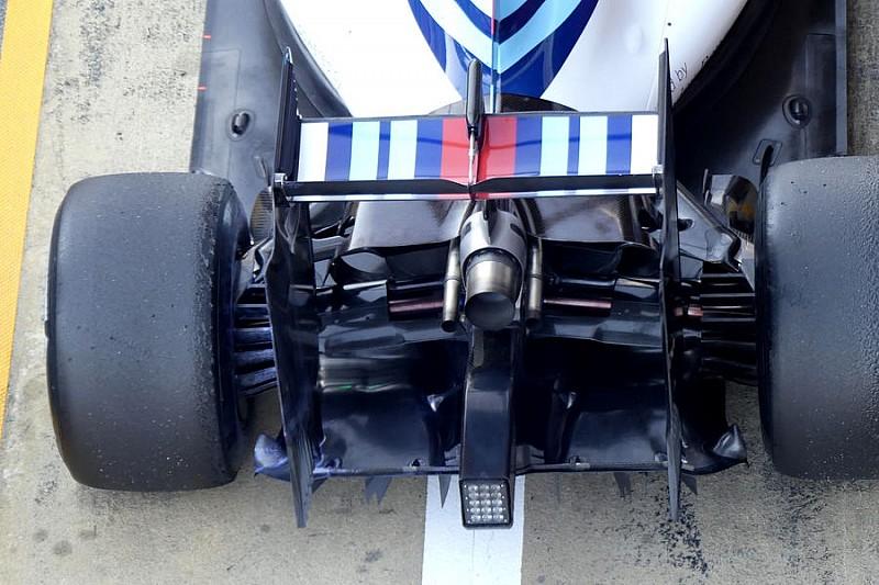 FIA продовжила крайній термін затвердження регламенту-2017