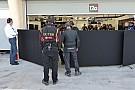 Lotus намагається встигнути підготуватися до старту Гран Прі