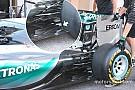 Команди довіряють Pirelli