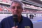 Гері Андерсон: Що робити з домінуванням Mercedes?