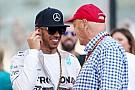 Хемілтон підписав новий контракт з Mercedes