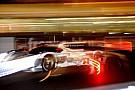Le Mans 24'te tarihi pole Lotterer'in