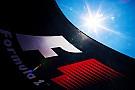 О календаре Формулы 1 на 2014 год