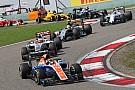 FIA confirma novas regras de motor para F1 em 2017