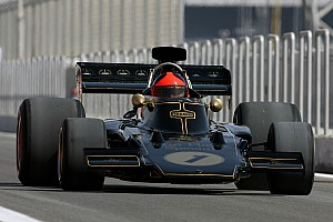 F1 Comentario Opinión: ¿La Fórmula 1 debe ir a un rediseño?
