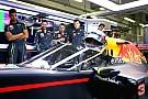 Ecclestone se diz contra proteção nos cockpits na F1