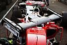 Arrivabene não desiste de acreditar em título da Ferrari