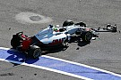 В Haas защищают Гутьерреса после аварии в Сочи