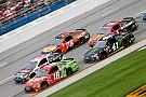 NASCAR kondigt 2017-kalenders aan