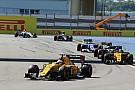 """Vasseur: """"Renault moet vechten voor progressie in 2016"""""""