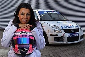 Kart Conteúdo especial No Dia das Mães, conheça DNA talentoso de Max Verstappen