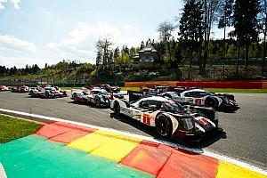 WEC Analisi Porsche, Audi e Toyota: tutte rimandate
