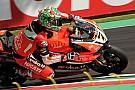 Sepang: Pirelli porta le soluzioni di sviluppo presenti a Imola