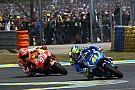 Marc Marquez: Honda in Beschleunigung hinter Suzuki