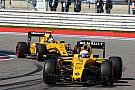 Новые правила не гарантируют Renault побед, полагает Вассёр
