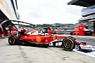 Ferrari готова зупинити панування Mercedes вже в Росії
