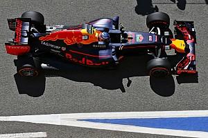 Formule 1 Contenu spécial Photos - Vendredi au GP d'Espagne