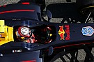 Barcelona GP2: Gasly klopt Lynn in eerste training