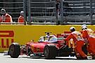 Secondo la FIA il limite del numero di PU non creerà numerose penalità