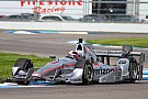Ufficiale: la Indycar torna a Watkins Glen al posto di Boston