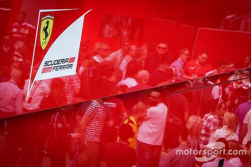 Ferrari bocciata: la grande occasione è persa