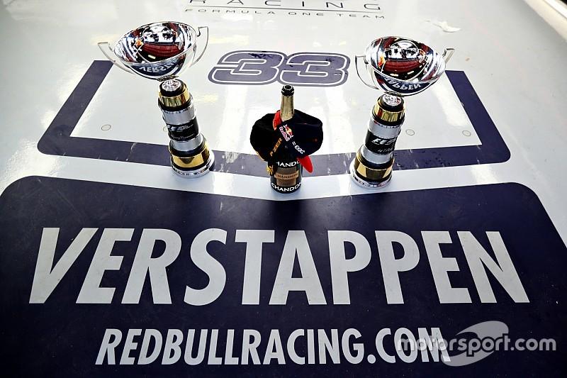 マッサに見る、3ストップ成功のための3要素:F1スペインGP決勝分析