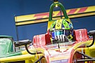 Di Grassi blijft Abt in Formule E trouw