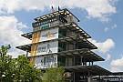 Стартова решітка сотої гонки Indy 500