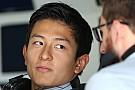 Haryanto non ha il budget per finire la stagione in Manor