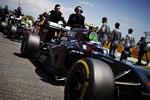 F1 プレビュー ホンダ長谷川氏「週末を通して競争力を発揮できるはず」