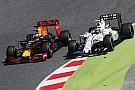Williams kan het Red Bull nog steeds lastig maken, denkt Massa