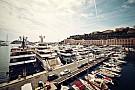 Il GP di Monaco in diretta sia su Sky che sulla Rai