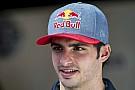 """Sainz: """"Para ir rápido en Mónaco hace falta confianza y talento"""""""