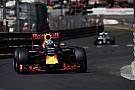 Ricciardo dolblij: