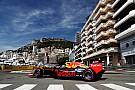 Formel 1 2017: Red Bull Racing und Toro Rosso mit Renault-Motoren