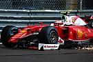 Arrivabene uit vertrouwen in Raikkonen na ongelukkige race in Monaco
