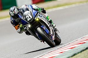 FIM Endurance Ultime notizie Pol Espargaro torna alla 8 Ore di Suzuka con la Yamaha