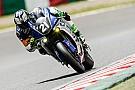Pol Espargaro torna alla 8 Ore di Suzuka con la Yamaha