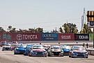 Volvo wil Amerikaanse race op WTCC-kalender