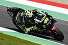 La Yamaha ufficializza l'addio di Pol Espargaro a fine 2016