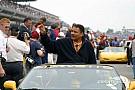 Pilotos de la F1 rinden tributo a Mohamed Ali