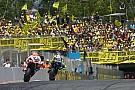 Fotogallery: gli scatti più belli del GP di Catalogna di MotoGP