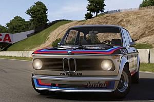 Játéktesztet BRÉKING Verhetetlenek vagyunk a Forza Motorsport 6-ban! Vagy csak majd leszünk…