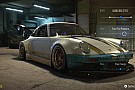 Need for Speed: Itt az új trailer