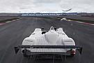 Project CARS: Egy vérbeli versenygép a múltból! BMW LMR V12